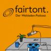 #9 Faire Woche - Zukunft fair gestalten! #fairhandeln für Menschenrechte weltweit