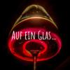 Weingut Hans Wirsching: Spitzenweine aus Franken