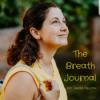 #23- Breathwork Meditation für erholsamen Schlaf