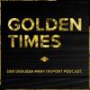 """#51 Golden Time - """"Es wird einen Inflationsbuckel von 4 bis 6 % geben!"""" - (02.06.2021)"""