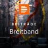 """Neues Buch vom Bildblog - Wie die """"Bild"""" die Gesellschaft spaltet"""