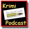 KRIMIKELLER & KELLERKRIMI - Interview mit Sabine Schymosch & Kurzkrimi Download