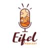 15 Eifelpodcast - Der Krimi gehört zur Eifel dazu - mit Ralf Kramp