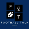 Folge 26 - Recapping the AFC West