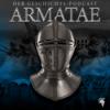 Of Heathens & Heroes - Römische Republik