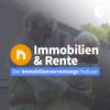 Wieso Sie ihr Mehrfamilienhaus verrenten sollten! Immobilien & Rente