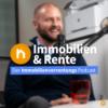 Interview mit DEGIV Verrentungsexperte Mattias Riederle