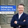 Die Prüfung und Sanierung der Denkmal Immobilie – Real Talk mit Immobilienprüf-Profi Jens Rautenberg