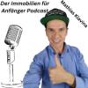 Immobilien Tilgung & Mietnomaden in Immobilien (Realtalk)