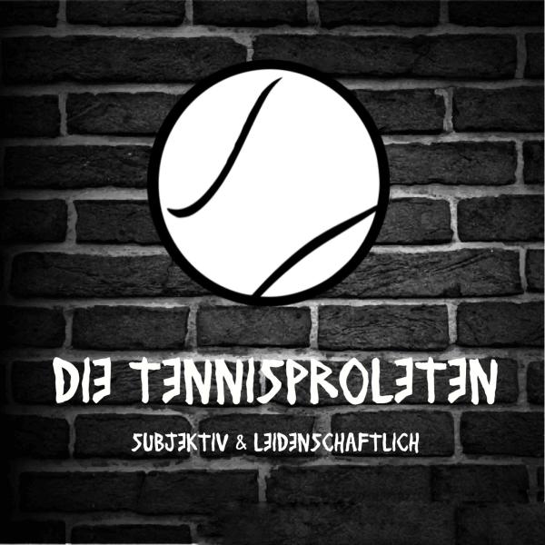 Zwischen Tour-Comeback und Bundesliga (feat. Yannick Born)