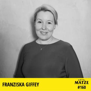 Franziska Giffey – Kann man Ihnen vertrauen?