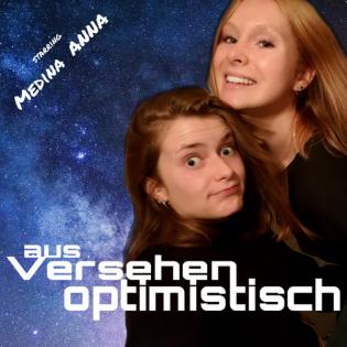 #016 - Albtraum, du Arschloch!