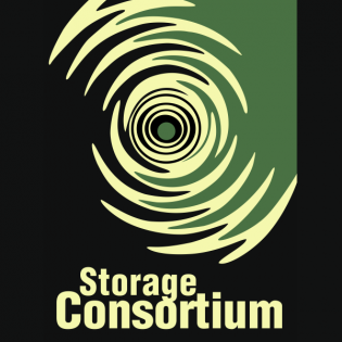 Unternehmensweite Datensicherungs- und Disaster-Recovery Strategien gegen Cyberangriffe, Teil 2