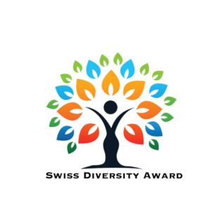 Der Politics Award mit Laudatorin Sibel Arslan