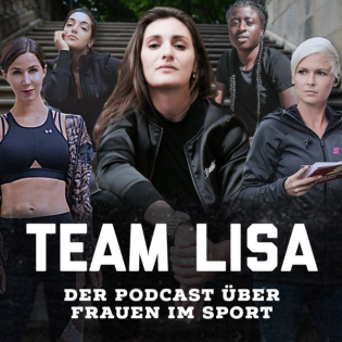 Team Member 34 - Rachel DeMita