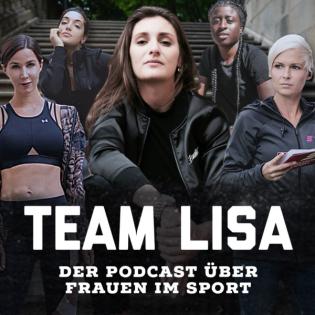 Team Member 36 - Zeina Nassar