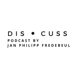 Episode 5 - Philipp Schiller
