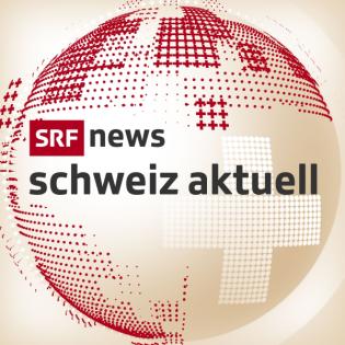 Schweiz aktuell vom 22.07.2021