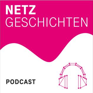 EM 2020: Die Technik hinter dem Magenta TV Studio