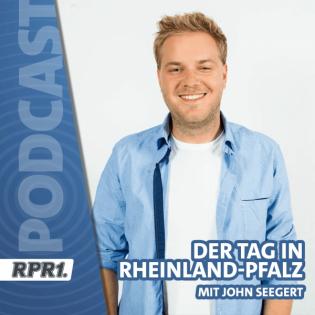 SPEZIAL - Die Flutkatastrophe in Rheinland-Pfalz