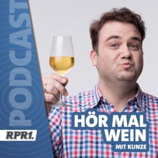 03.07.2021 Weingut Gabel Herxheim am Berg