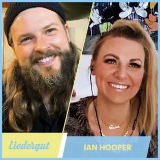 Ian Hooper (Mighty Oaks) - Von Couch zu Couch