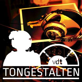 Martin Rieger über 3D-Audio und die Arbeit als Virtual Reality Tonmeister