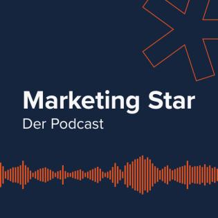 058 Ausgangslage und Probleme der Zielgruppe im Content Marketing