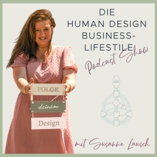 Susanne by Design - Alles Neue macht der Mai