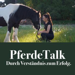 Warum ich mein Pferd getreide- und zuckerfrei füttere? - Tipps, Gründe und Zusammenhänge