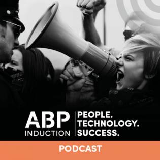 ABP Podcast Folge 4 - Von Anlagenbauer zum digitalen Service-Provider