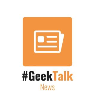 gt3221 – NEWS – Urlaub vom vielen (Monitor-) Kisten packen