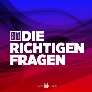 Nach dem Sonderparteitag der SPD