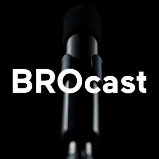 Radlerhöschen - BROcast SE 02 EP 02
