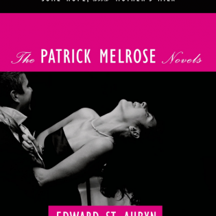 Disskussion - Let's Talk about Patrick Melrose