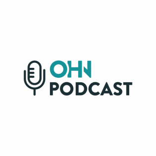 """OHN Podcast #9/21: """"Mitarbeiter zurück ins Büro zu zitieren – das kann nicht die Antwort sein"""""""