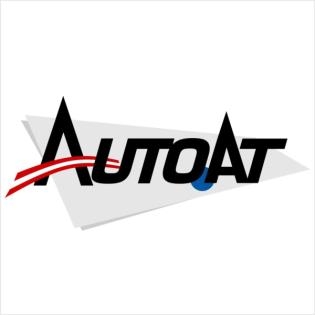 McLaren Artura & Audi eTron GT-RS