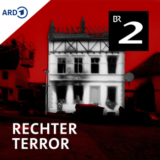 #2 Der Anschlag von Mölln und die 1990er Jahre