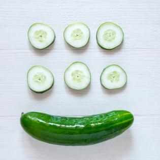 Auswirkungen von Ernährung auf deine Stimmung und dein Wohlbefinden bei Endometriose