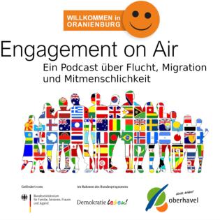 Integration, Abschiebung und Brandenburger Landespolitik