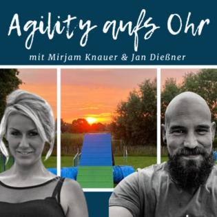 Andre Vogt - Der Welpentrainer