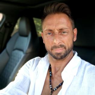 Let's talk - Jo Conrad - Die Flut: Staatsversagen oder politisches Kalkül? - blaupause.tv