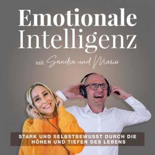 #025_Impuls-Episode: Wie Du Achtsamkeit in Deinen Alltag integrierst