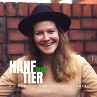 Konsequente Hundeerziehung   Interview mit Nina von Rudelstark