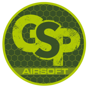 SHOTCAST 2 - Perfekter Airsoft Spieltag - GsP Airsoft Podcast