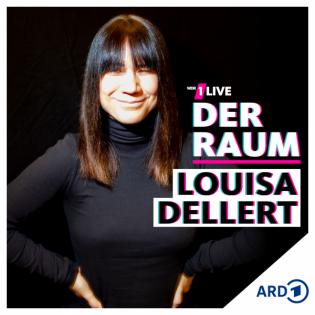 Louisa Dellert: Wir alle werden Fehler machen