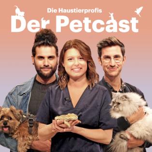 Folge 10 - Umziehen mit Haustier