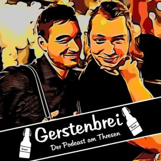 Folge 9: Typisch Deutsch