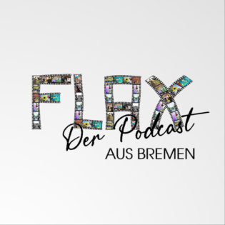 FLAX Der Podcast - Halloween Special