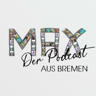 """FLAX Der Podcast - 'Support your Locals' Sonderfolge 02 zum Bremer Symposium Film """"Kopf-Kino"""" + Christian Zurwellen - 'Chameleon Jazz Bar'"""